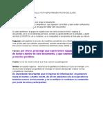DESARROLLOGUIADECLASE (1).docx