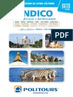 indico_2018.pdf