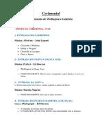 ROTEIRO - CASAMENTO WELINGTO E GABRIELA.pdf