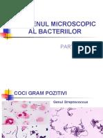 EX.MICROSCOPIC