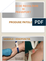 TEHNICI DE RECOLTARE.pptx