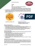 FactSheet-HDIPFA2-HB-V.1-2019-24082018.pdf
