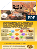 EXPO ALIMENTO CEREALES.pptx
