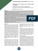 4432.pdf
