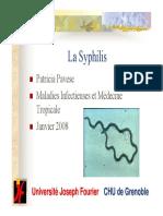 syphilis-duGrenoble08-pavese (2).pdf