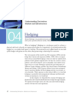 understanding-derivatives-chapter-4-hedging-pdf