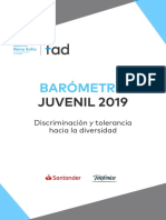 Barómetro-Discriminación-y-tolerancia_compressed.pdf