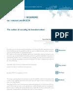 El_concepto_de_seguridad_su_transformacion.pdf