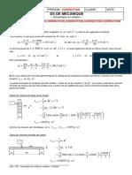 Touret_a_meuler_corrige.pdf