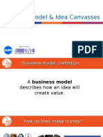 2.-Business-Model-Idea-Canvases-PPT_NB.ppt