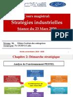 180VjV-OUHNA_Séance 23 mars SInd.pdf