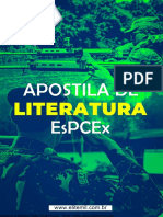 LITERATURA_EsPCEx.pdf