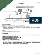 275381245-TD1-GEMMA (1).pdf