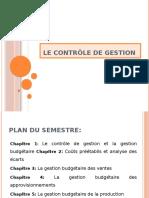 105PAC-CDG  Section C et D (3)
