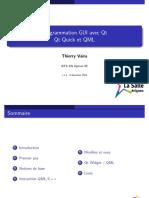 thierry vaira.pdf