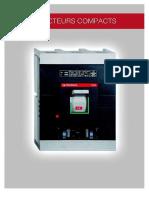 katalogs-19-Les disjoncteurs compacts