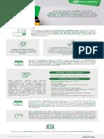 comunicado-banco-popular-actualizado.pdf