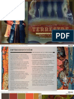 Pronóstico_de_textiles_de_mujeres_O_I_17_18_Terrestre