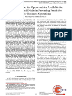 A Research on the Opportunities Available_3.pdf