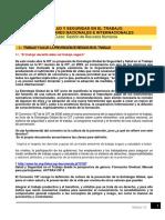 RRHH.1201.M10.LECTURA.v1.pdf
