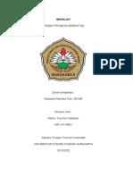 6992-MAKALAH TUGAS 20-Mar-2020 18-28-53