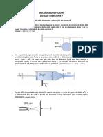 MF_LISTA_7.pdf