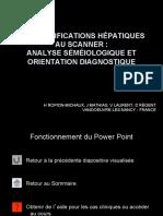 D-C-dig-foie-calcifications-hépatiques-2009FILEminimizer