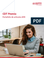 cdt-digital-premio-2019-monto-y-plazo