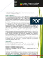 circasia.pdf