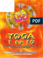 Yoga 1 to 10.pdf
