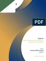 curso-123931-aula-01-v3 (1).pdf