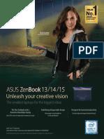 ASUS-Product-Guide-2018-Dec2018Feb2018.pdf