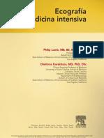 1-20.pdf