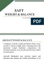 AIRCRAFT-WEIGHT-BALANCE-1