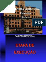 Aula_execução_1