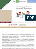 3-Preescolar-2
