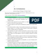 Ventilation_artificilelle_les_fondamentaux.pdf