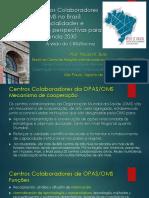 ccs-da-oms-no-brasil-potencialidades-e-novas-perspectivas-para-a-agenda-2030