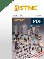 Catalogo-Brasil-2017-pneumatica