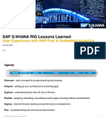 S4HANA RIG UX Lessons Learned 1909.pdf