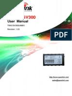 YQD-GV300-User-manual-Rev-1-1582465