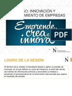 5. El mercado.pdf