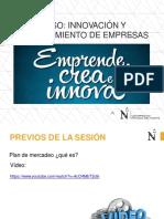7. plan de mercadeo - PESTEC.pdf