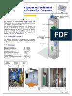 td_puissance_rendement_ascenseur_eleve.docx