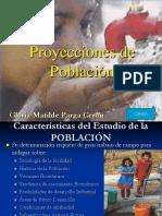 2_ POBLACION Y CONSUMOgp.pdf