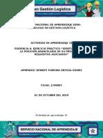 Evidencia 6 actividad 15.docx