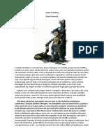 Gelber Schädling BG.pdf