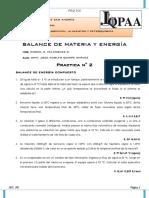 P2 2º PARCIAL.pdf