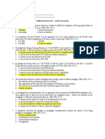 DONE_Additional Homework - Credit Transactions May 2020 NA.docx