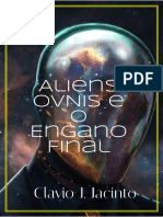 ALIENS OVNIs ENGANO DEF.pdf